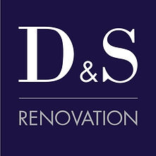 D&S Rénovation