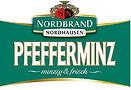 Nordhauser-Pfefferminzlikor-Nordbrand-Pf
