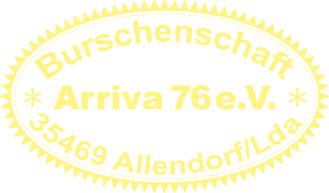 Arriva 76 e.V.