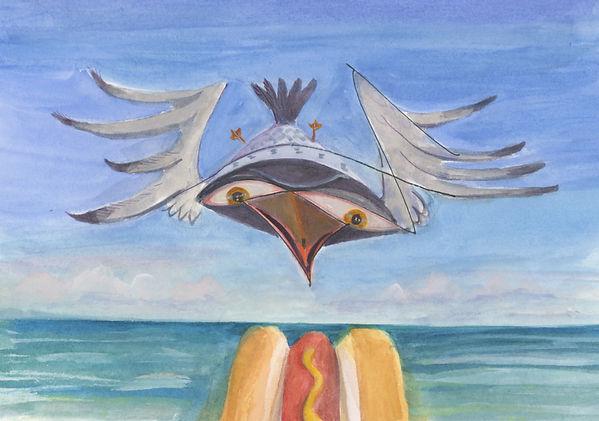 seagull hotdog copy.jpg
