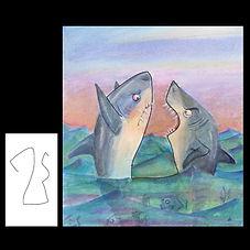 sharks cropped2.jpg