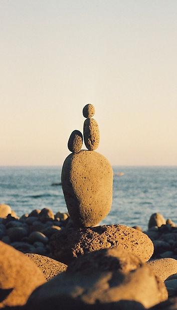 Organisatieopstellingen = je emotionele inteligentie in actie