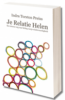 Je Relatie Helen, boekcover