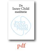 Innerlijke Kind meditaie uit: Je Relatie Helen