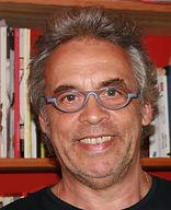 Indra Torsten Preiss