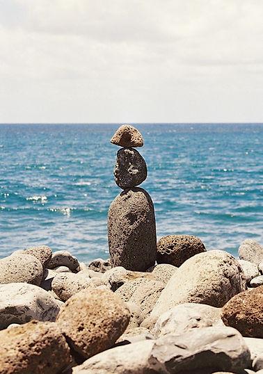 Vind een nieuwe balans dankzij systeem-coaching
