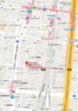 仲御徒町からの地図.png