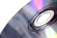 ポールダンス教室FunnyTips東京秋葉原のポールダンス教室の音楽編集は、CDに収録して持ち帰るのも無料