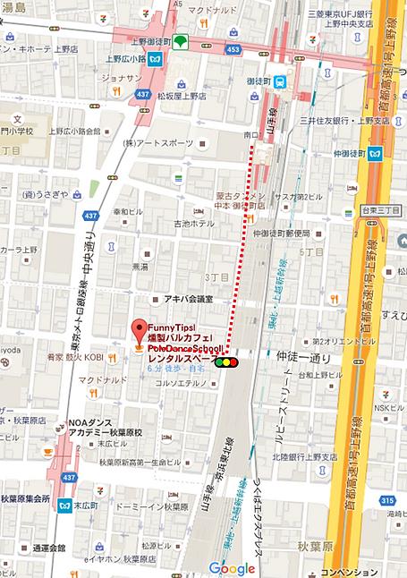 御徒町からの地図.png