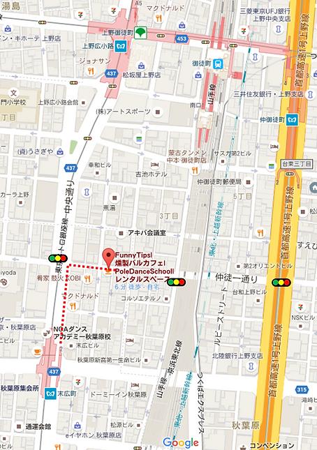 末広町駅からの地図.png