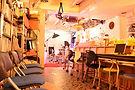 秋葉原レンタルスペース.東京の気になるポイント、店内の写真