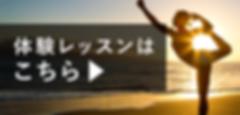 taiken_sp_bunner.png