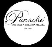 Panache Catering