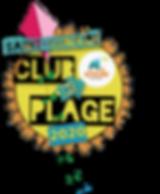 logoclubdeplage2020.png