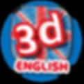 3Dwebuttonlogo.png