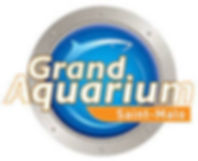grand aquarium.jpg