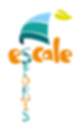 logo_escale_coulsports copy.png