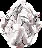 logo dechets.png