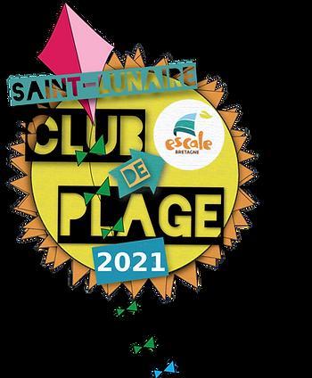 logoclubdeplage21.png