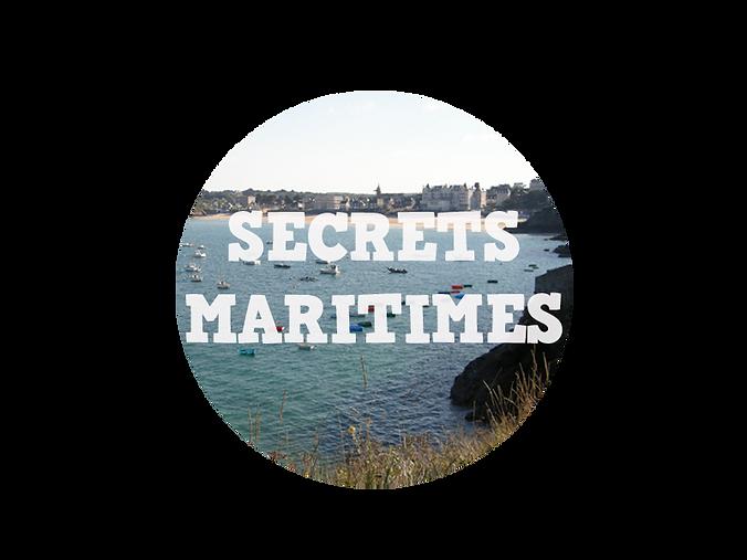 logo button secrets maritimes.png