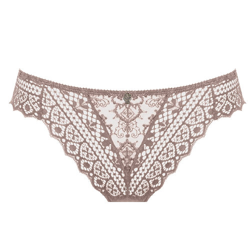 Empreinte Cassiopee Thong  - Various Colours