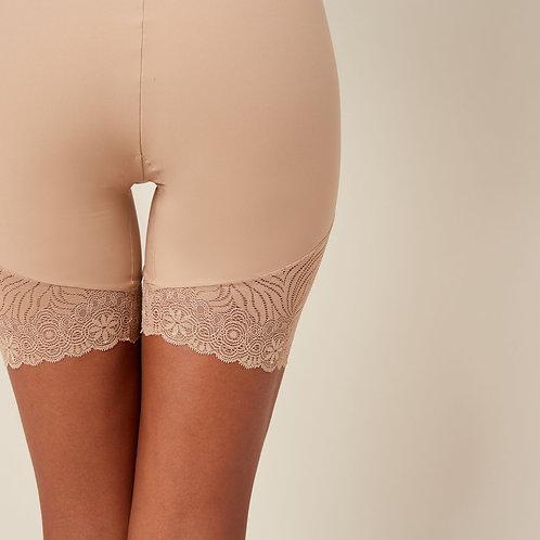 Simone Pérèle Top Model Panty - Various Colours