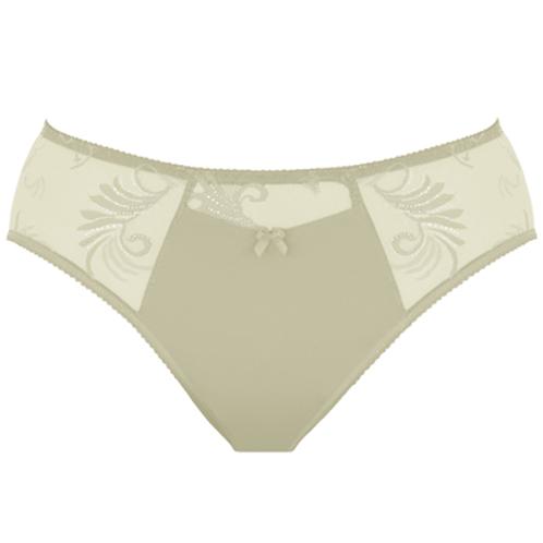 Empreinte Thalia Panty - Various Colours