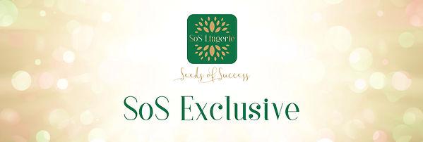 SoS Exclusive Banner.jpg