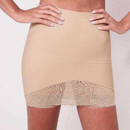 Simone Pérèle Top Model Skirt - Various Colours