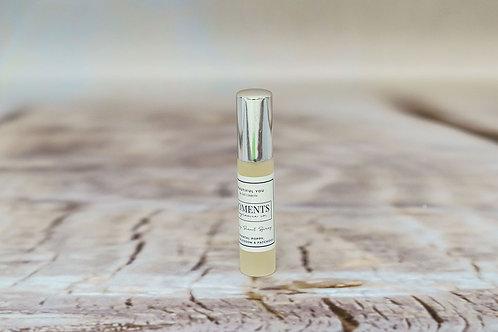 Beautiful You Scent Spray - 10ml