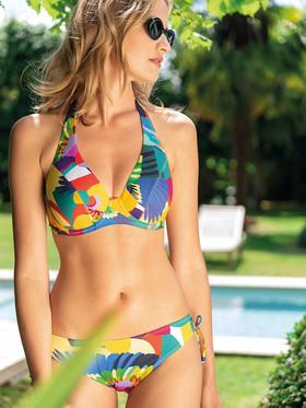 Empreinte - SoS Swimwear