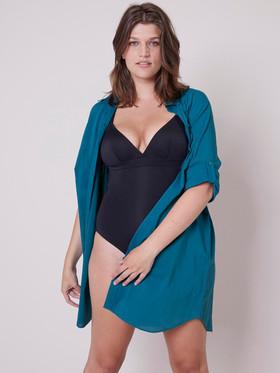 Simone Perele - SoS Swimwear