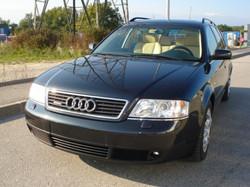 Audi_A6_Avant_2,7_T_q.Advance