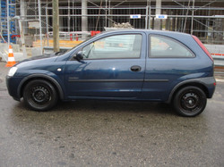Opel_corsa_lateral