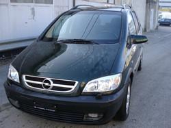 Opel_zafira_avant