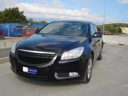 Opel_insignia_1,8_edition