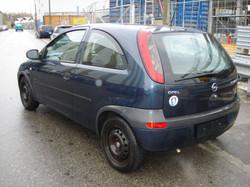 Opel_corsa_arriere