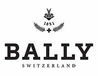 logo-bally.jpg