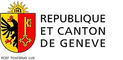 logo-etat-geneve.png