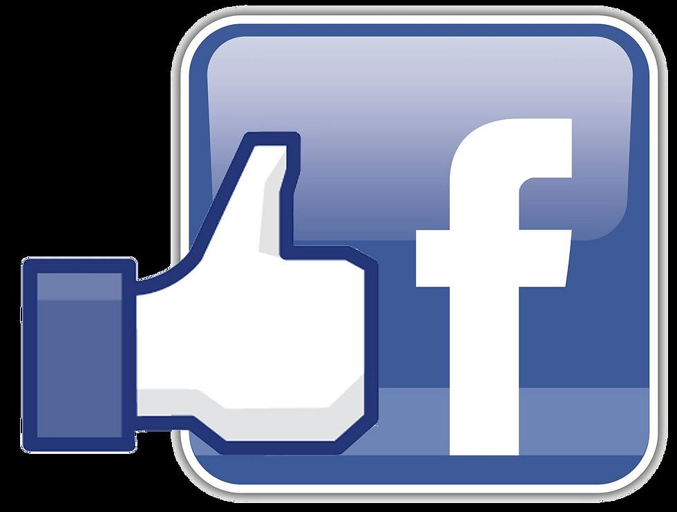 logo-face-book