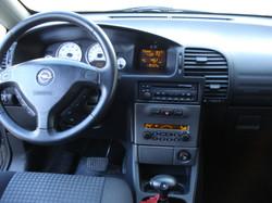 Opel_zafira_interieur
