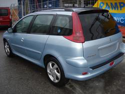 Peugeot_206_SW_arriere