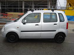 Opel_agila_lateral