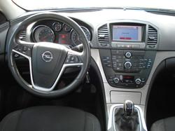 Opel_insignia_inter