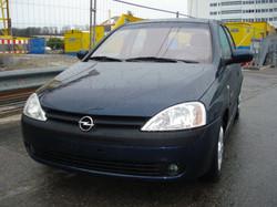 Opel_corsa_avant