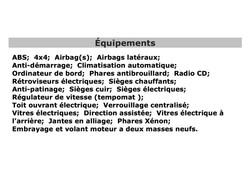 Audi_A6_break_equipements