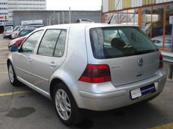 VW_Golf_arriere