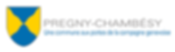 Logo_Pregny-Chambésy.png