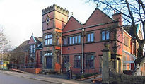 Barlow building.jpg