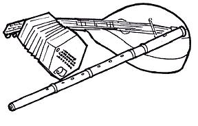 Instruments.bmp